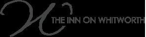 The Inn on Whitworth