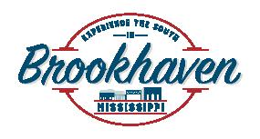 Visit Brookhaven Mississippi