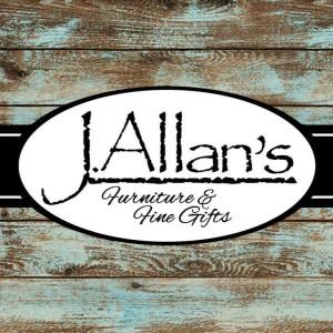 J. Allanu0027s