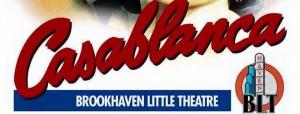 Casablanca in Brookhaven MS