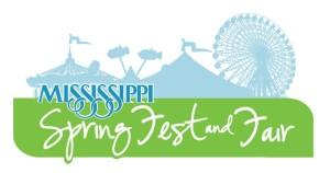 MS Spring Fest & Fair