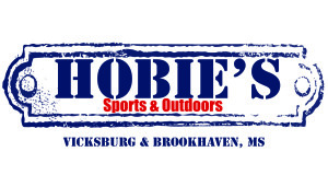 Hobie's Sports & Outdoors