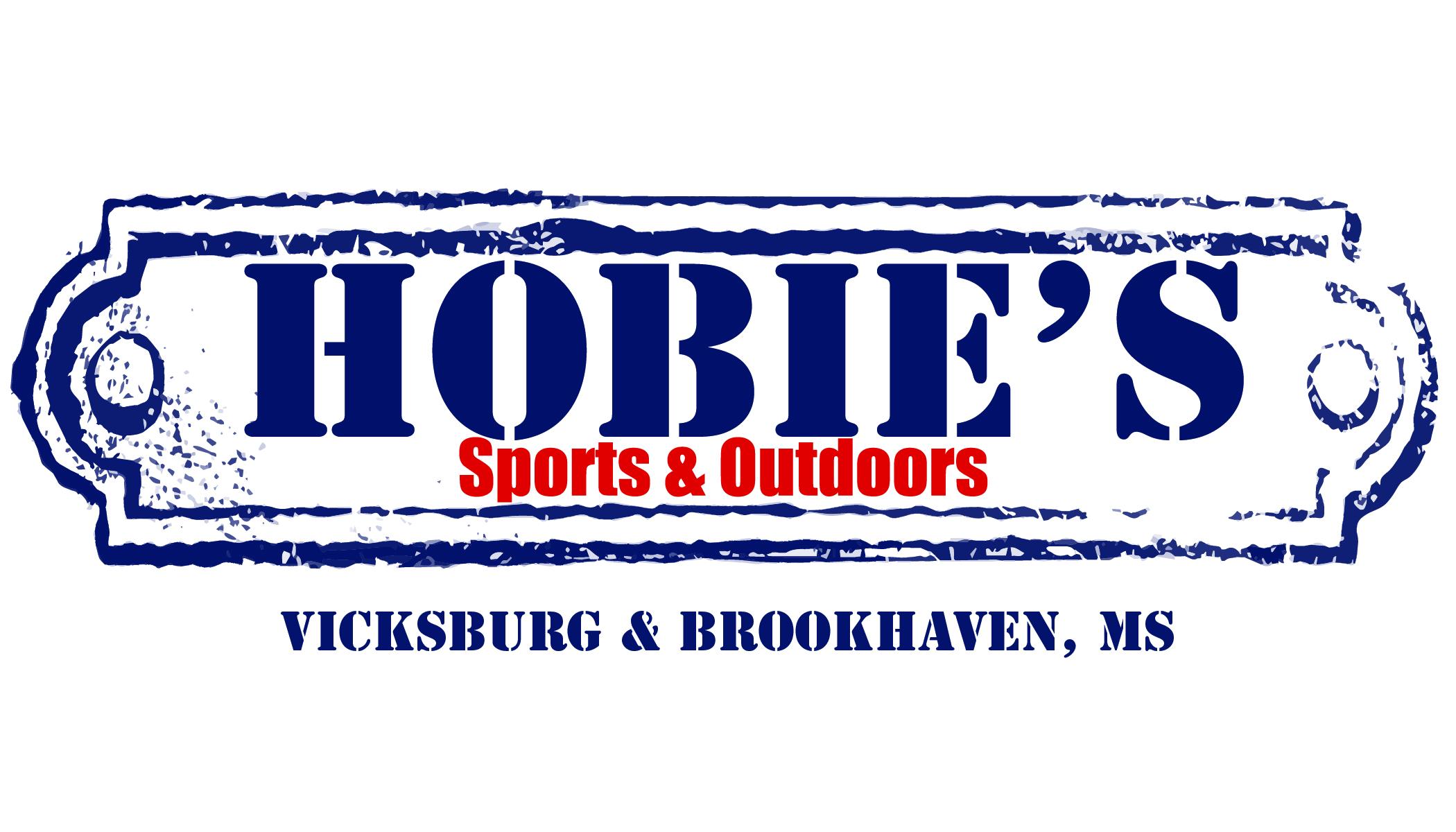 Hobie's Sports & Outdoors
