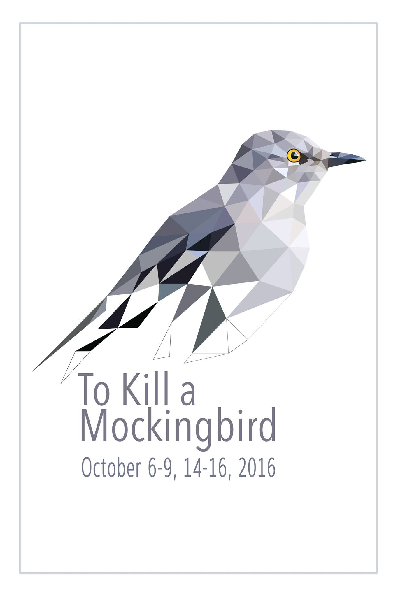 """to kill a mockingbird human dignity Discuss the height of social inequality and human equality due to  how the novel-""""to kill a mockingbird"""" reflects  how we learn the lesson of dignity from."""