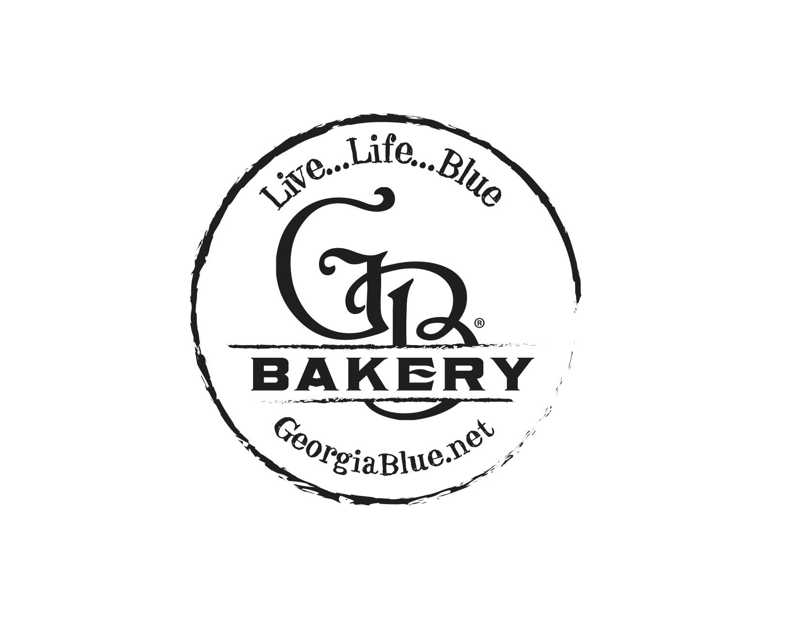 georgia blue bakery