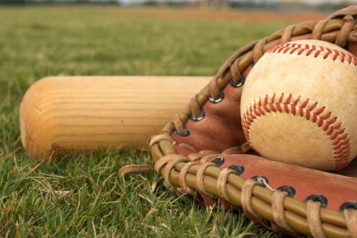 lincoln county baseball complex