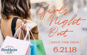 girls night out brookhaven ms