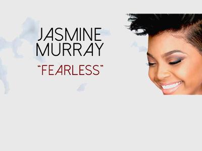 Jasmine Murray Concert